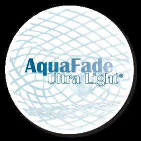 net-bag-aquafade