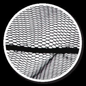 net-bag-mesh